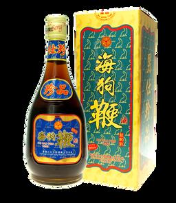 海狗鞭酒700ml