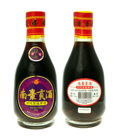 南棗貢酒560ml