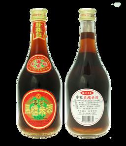 客家黑糯米酒750ml.png