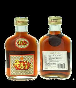 冬蟲草酒180ml