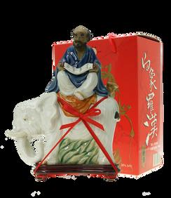 白象羅漢麯酒500ml