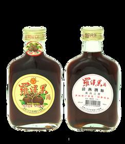 羅漢果酒180ml