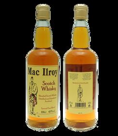 麥利萊威士忌1000ml