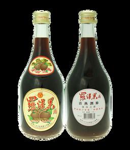羅漢果酒750ml