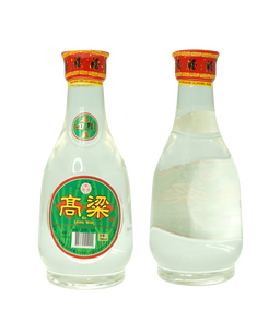 四川高梁酒780ml