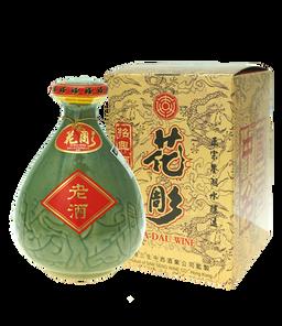 10年紹興酒(老酒)600ml