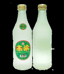 四川高梁酒600ml