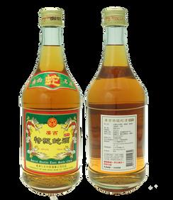 廣西特級蛇酒750ml