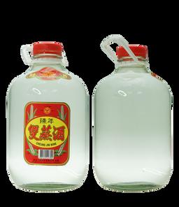 陳年雙蒸酒5L