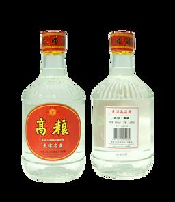 天津高梁酒1.2L
