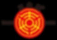 samseng logo_1.png