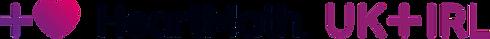 HeartMath-UK-IRL-logo.png