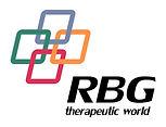 RBG_ logo.jpg