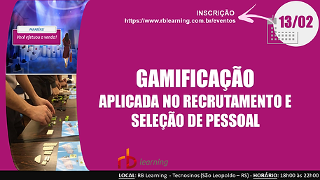banners cursos rb.png