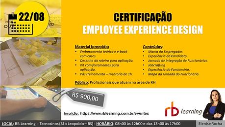 banner cursos employee.png