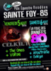 Sainte-Foy-BlueMoon-2016.jpg