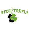 atou'trefle logo vert-06.png