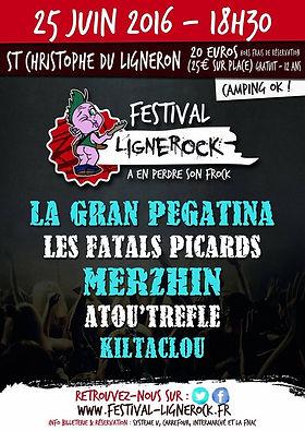 affiche-festival-lignerock-728x1024.jpg