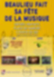 fête_de_la_musique_beaulieu.jpg