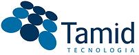 Logo Tamid.png