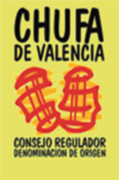D.O Chufa de Valencia