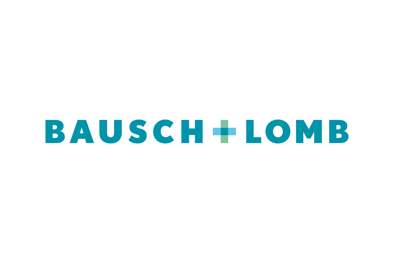 Bausch_&_Lomb
