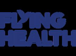 Flying-Health