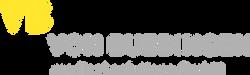 cvb-logo-grey