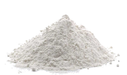 Flour-PNG-Background-Image.png