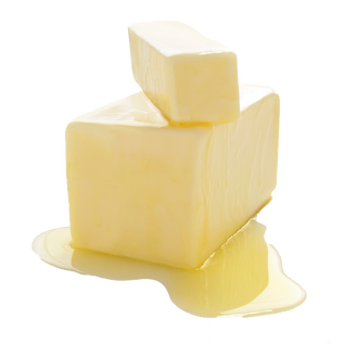 4-43300_butter-png.png