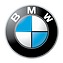 bmw-vector-logo-400x400.png