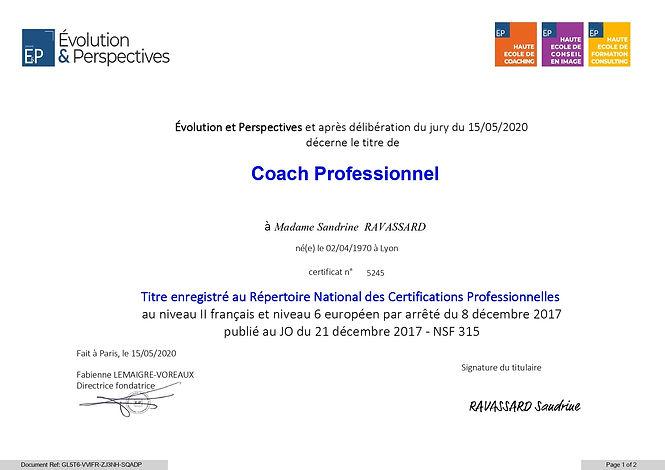 Diplôme_Coach_page-0001.jpg