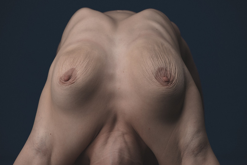 Bodies-10.jpg