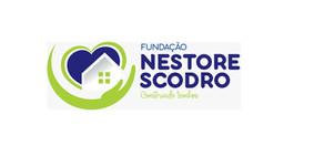 Fundação Nestore Scodro