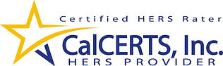 CalCERTS NEW Star Logo_Color_Horizontal_