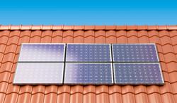 Lower Home Energy