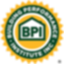 BPI_logo_2016.png