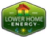 LOWER HOME ENERGY NEW LOGO 5a.png