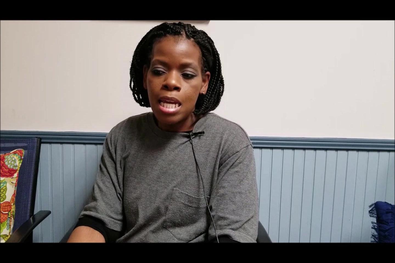 Melissa Testimony.mp4