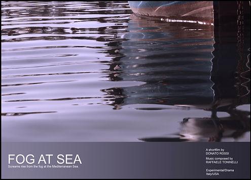 Fog at Sea - fotobusta - poster test 01.