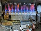 Back Boiler.jpg
