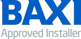 baxi-approved-installer-logo-blue.jpg