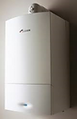 Boiler service North Shields, Boiler Service Whitley Bay, Gas engineer Whitley Bay, Gas Fitter Whitley Bay, Boiler Installation North Shields, Boiler Installation Whitley Bay, Boiler installation Wallsend