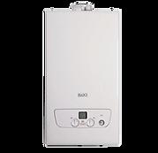baxi-200-range.png