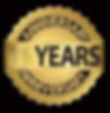 blank years logo.jpg