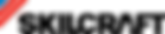 SKILCRAFT_logo_4c-2019_web (002).png
