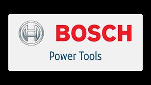 boschpowertools_header_sm.png