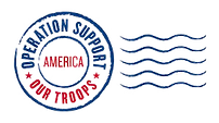 osot america transparent logo.png