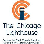 chicago_lighthouse.jpg