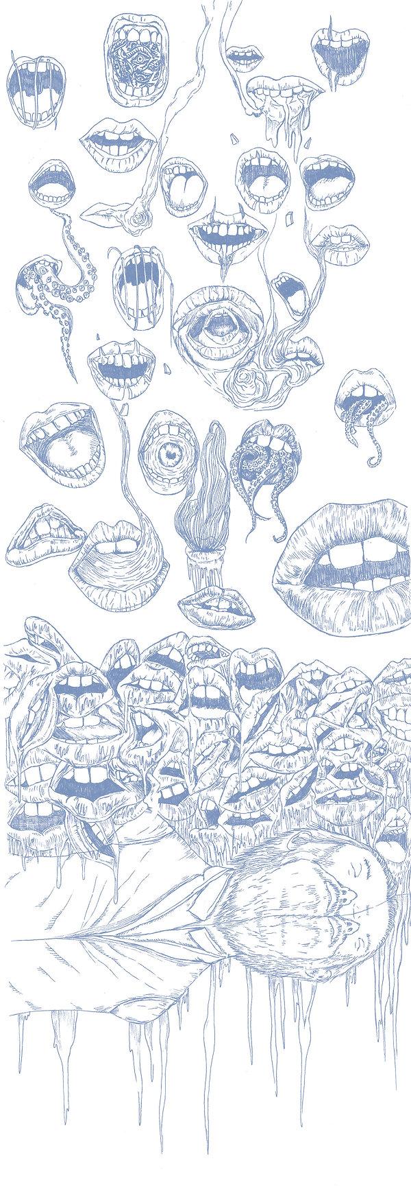 mouths2.jpg